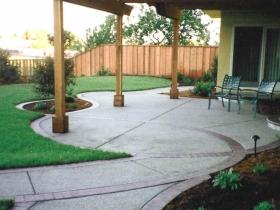 patios1_large