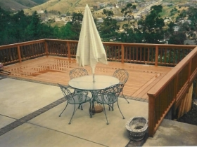 patios2_large