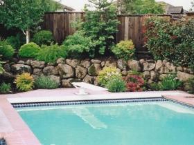 pools2_large