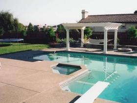 pools3_large
