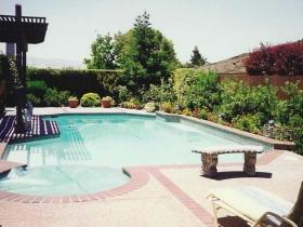 pools4_large